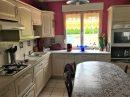128 m² Maison  6 pièces