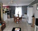 6 pièces 128 m²   Maison