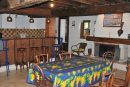 Maison  168 m²  4 pièces