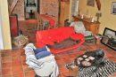 160 m²  4 pièces Maison
