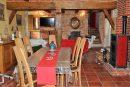 4 pièces 160 m² Maison