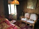 Maison   140 m² 6 pièces