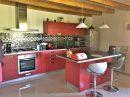 145 m² Maison 5 pièces