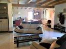 5 pièces Maison 145 m²