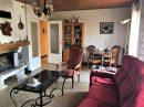 91 m² 4 pièces Maison
