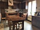 4 pièces 91 m² Maison