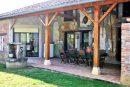8 pièces Maison 200 m²