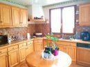 170 m² 6 pièces   Maison