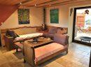 160 m² 5 pièces  Maison