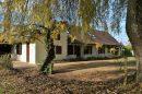 152 m² 8 pièces Maison