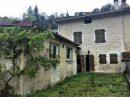 Maison  3 pièces 115 m²