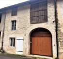 115 m²   3 pièces Maison
