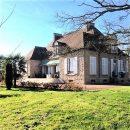 8 pièces 400 m² Maison