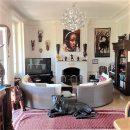 400 m²  Maison 8 pièces