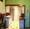 189 m² Maison 7 pièces