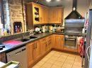 Maison 155 m²  4 pièces