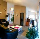 5 pièces Maison 0 m²