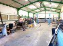 Immobilier Pro  184 m² 0 pièces