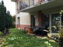 Appartement 57 m² Criquetot-l'Esneval  3 pièces