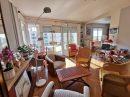 Appartement  Le Havre  4 pièces 97 m²