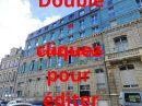 Appartement 51 m² les havre  2 pièces