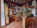 370 m²   Maison 12 pièces