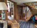 Maison 166 m²  6 pièces