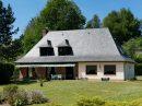 7 pièces 300 m² Saint-Martin-du-Bec   Maison