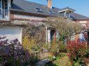 Maison 86 m² Gonneville-la-Mallet  6 pièces