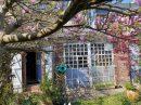 Maison  Gonneville-la-Mallet  86 m² 6 pièces