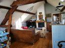 Maison 86 m² 6 pièces Gonneville-la-Mallet