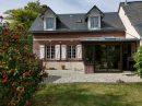 Maison 120 m² Bénouville  4 pièces