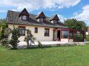 Maison 158 m² La Remuée  5 pièces