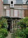 Maison 92 m² Étretat  5 pièces