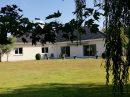 Maison 159 m² Saint-Laurent-de-Brévedent  5 pièces