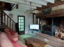 Maison  Goderville  111 m² 4 pièces