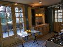 Maison  Écrainville  200 m² 7 pièces