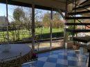 7 pièces Maison  Écrainville  200 m²