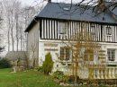 Maison 167 m² Angerville-Bailleul  5 pièces