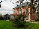Maison 145 m² 5 pièces Criquetot-l'Esneval