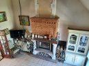 Maison  Gonneville-la-Mallet  165 m² 6 pièces
