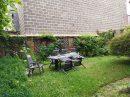 Maison  etretat  8 pièces 189 m²