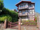 8 pièces  etretat  189 m² Maison
