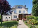 Maison 137 m² Gonfreville-Caillot  5 pièces