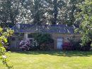 Maison Gonneville-la-Mallet  134 m² 6 pièces