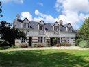 Maison 134 m² Gonneville-la-Mallet  6 pièces