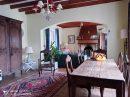 Maison 134 m² 6 pièces Gonneville-la-Mallet