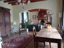 134 m²  Maison Gonneville-la-Mallet  6 pièces
