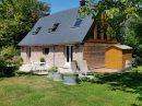 Maison   272 m² 10 pièces