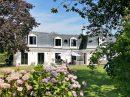 Maison 250 m² Criquetot-l'Esneval  7 pièces